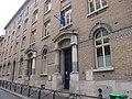 École maternelle 5 rue Gustave-Zédé.jpg