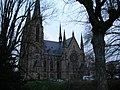 Église (Strasbourg).jpg
