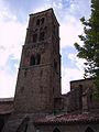 Église Moustiers-Sainte-Marie 2.jpg