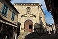 Église Notre-Dame de Montluçon en juillet 2014 - 1.jpg