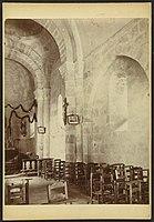 Église Saint-Pierre de Tourtirac - J-A Brutails - Université Bordeaux Montaigne - 0589.jpg