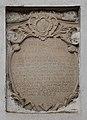 Église Saints-Pierre-et-Paul - plaque (Scherwiller).jpg