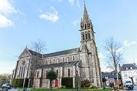 Église St-Jacques-le-Majeur Belle-Isle 05.jpg