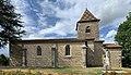 Église St Paul Rignieux Franc 3.jpg