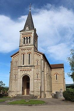 Église St Théodore Domsure 1.jpg