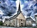 Église de Lourdoueix-Saint-Pierre.jpg