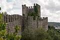 Óbidos-Torre do Sul-20140915.jpg