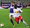 ÖFB-Cup Halbfinale FC Salzburg gegen FK Austria Wien 38.JPG