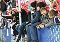 ÖFB-Cup Halbfinale RB Salzburg gegen FK Austria Wien 22.JPG