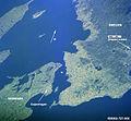 Öresund and Kattegat (ISS002-727-56 2).JPG