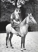 Østrup1 on horseback.png