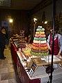 Čokoládový festival 105.jpg