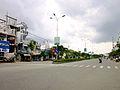 Đại lộ Trần Hưng Đạo ở Ô Môn.jpg