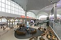 İstanbul Havalimanı Airport 2019 23.jpg