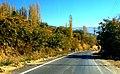 Şirindere, 70700 Başyayla-Karaman, Turkey - panoramio (1).jpg