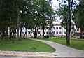 Šiluvos mokykla.JPG