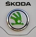 Škoda logo from 2011.jpg