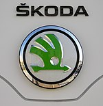 Škoda logo from 2011.jpg