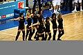 Žalgirio šokėjų grupė (3935479259).jpg