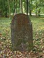 Židovský hřbitov u Mořiny 02.JPG