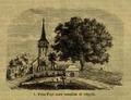 Țebea in Vasarnapi ujsag 47, 1858.png