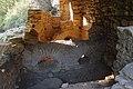 Άποψη Βυζαντινού οικισμού στους πρόποδες του κάστρου.jpg