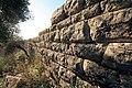 Αρχαία ακρόπολη στον Αστακό Ξηρομέρου. - panoramio (7).jpg