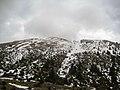 Προς Κορυφή Οστρακίνα, 1.981μ.jpg