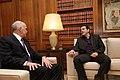 Συνάντηση με τον Πρόεδρο του της Κοινοβουλευτικής Ομάδας του ΣΥΡΙΖΑ.jpg