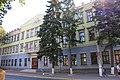 Івано-Франківськ, вул. Б. Лепкого 28, Школа деревообробної промисловості.jpg