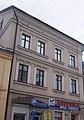 Івано-Франківськ (495) вул. Галицька, 10.jpg