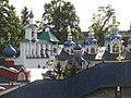 Ансамбль Псково-Печёрского монастыря.jpg