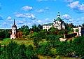 Ансамбль Спасо-Суморина монастыря.jpg