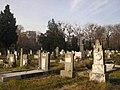 Арменско гробище - гробищен парк Варна.jpg