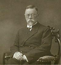 А.К.Янсон. Таллин, 1926 г.jpg