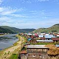 Байназарово, Башкортостан - panoramio.jpg