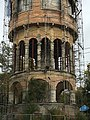 Башня водонапорная год постройки 1937 памятник архитектурыIMG 1751.jpg