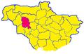 Болохівська земля УНР.png