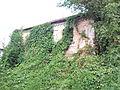 Борсків Будинок старовірів 1.jpg