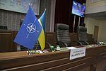 Брифінг за участю військових Аташе та керівників Представництва НАТО в Україні 3772 (27772933234).jpg