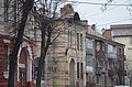 Будинок по вулиці Чкалова (С. Петлюри), 24 у Вінниці.jpg
