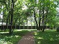 Бутовский полигон 8219.jpg