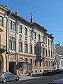 Б. Морская, 47 02.jpg