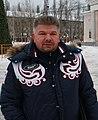 Валерий Петрович Кокшин.jpg