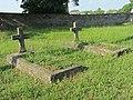 Ваўкавыск. Польскія вайсковыя могілкі (03).jpg