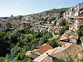 Велико Търново Bulgaria 2012 - panoramio (170).jpg