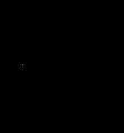 Вики формула эйлера777.png