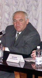 Viktor Kazantsev
