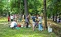 Витешки фестивал Заштитници тврђаве 05.jpg