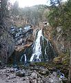 Водопад у Голлинга.jpg